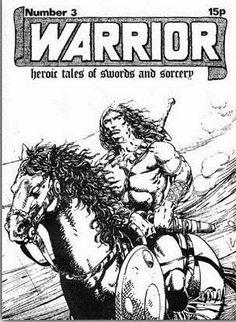 Cap'n's Comics: More Fun With Fanzines