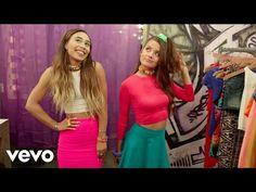 Katy Perry - Last Friday Night (Vevo's Do It YourSelfie) - YouTube