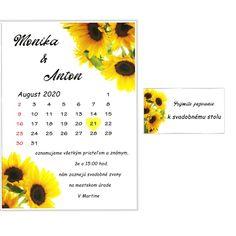 Svadobné oznámenia, grafické návrhy kontakt FB, alebo  weddingstory.ws@gmail.com Facebook Sign Up, Invitations, Save The Date Invitations, Shower Invitation, Invitation