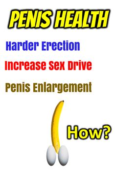 You can make your penis strong if you regularly eat these following foods because these foods contain those compounds that are helpful to maintain penis health.  #penissize #sexdrive