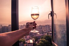 Pinot Noir Grapes, Pink Lady Apples, Buy Wine Online, Sun Sets, Red Fruit, White Wine, Cheers, South Africa, Window