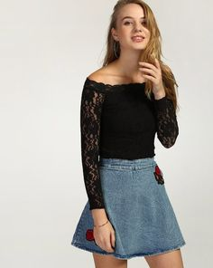 Buy Now! Latest or trendy collection of women tops online in India at https://www.stalkbuylove.com/women-tops/ and enjoy latest fashion.