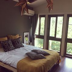 Ikea, Furniture, Home Decor, Decoration Home, Ikea Co, Room Decor, Home Furnishings, Home Interior Design, Home Decoration