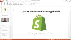 Discover & share this How To Start A Shopify Store GIF with everyone you know. GIPHY is how you search, share, discover, and create GIFs. Ecommerce, Online Business, Bar Chart, Let It Be, Store, Tent, Shop Local, Larger, Business