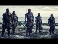 Исторические сериалы с реальными и вымышленными героями помогут проникнуться атмосферой и событиями давно прошедших времён. Northmen A Viking Saga, Vikings, Country, Youtube, World, Music, Movies, Viking Warrior, Films
