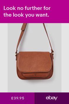208bb2c59c16 Joules Women s Bags   Handbags Clothes