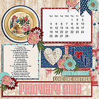 february 2018 2018 february bundle - connie prince  http://store.gingerscraps.net/-2018-February-Bundle-Collection-by-Connie-Prince.html