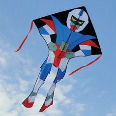 Premier Kites Large Easy Flyer - Super Bot Premier Kites http://www.amazon.com/dp/B007IKPMF8/ref=cm_sw_r_pi_dp_HOp3tb1ZQQZ2XBXH