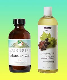 Coconut-Oil Alternatives - Grapeseed, Jojoba, Argan, and Coconut Oil Pulling, Coconut Oil For Acne, Benefits Of Coconut Oil, Organic Coconut Oil, Organic Skin Care, Natural Skin Care, Natural Beauty, Natural Hair, Sensitive Skin Care