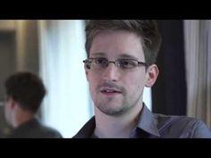 Meet the Whistleblower Responsible for the Massive NSA Leak - http://ontopofthenews.net/2013/06/09/odds-ends/meet-the-whistleblower-responsible-for-the-massive-nsa-leak/