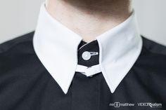 iTailor Maßhemd für Herren
