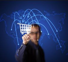 Retailers Must Think Big:http://eepurl.com/cm_xkL🆕💡💭🌎💬