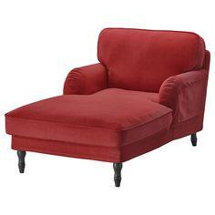 chaise stuhl fur schlafzimmer billig chaise kleine schlafzimmer liegen luxus chaise lounge white chaise