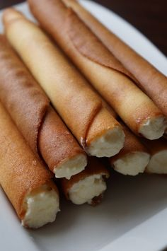 Polish Recipes, Arabic Food, Hot Dog Buns, Cookie Recipes, Food To Make, Sweets, Bread, Meals, Cookies