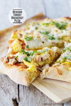 https://flic.kr/p/AWecQz | Pizza | Pizza, Pizza Dough, Pizza Recipes, Pizza Rolls. | www.popo-shoes.nl