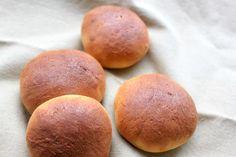 lavkarbo hveteboller