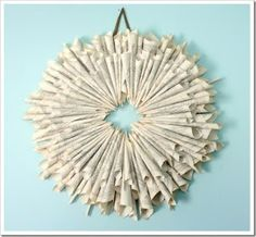 this would be easy and fun to make. But what book to use to make it?????