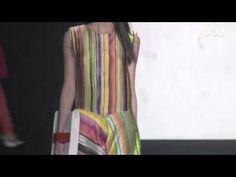 ▶ Fashion Rio Verão 2014 - Sacada - YouTube