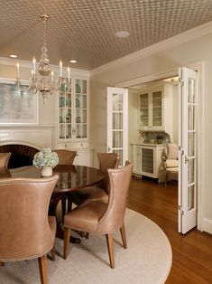 Bifold French Doors Design, Pictures, Remodel, Decor and Ideas