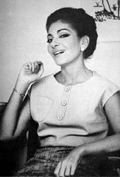 A true diva. The legendary Maria Callas. As a soprano, I admire the way she carried herself and the way she hustled. Maria Callas, Divas, Dalai Lama, Opera Singers, Hollywood, Classical Music, Role Models, Beautiful People, Ballet