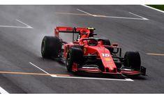 Interesante sesión de clasificación del GP de Mónaco de F1 2021. Ya en los libres 3 se apuntaba a que... Alfa Romeo, Hamilton, Ferrari, Racing, F1, Home, Italia, Autos, Formula 1