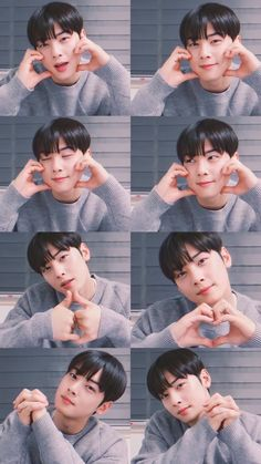Cha Eun Woo, Crush Movie, Astro Wallpaper, Pig Wallpaper, Cha Eunwoo Astro, Korean Drama Best, Lee Dong Min, Handsome Korean Actors, Handsome Prince