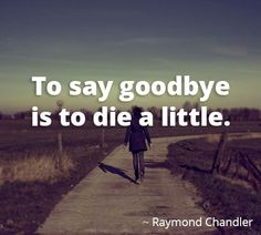 1000 raymond chandler quotes on pinterest quotes