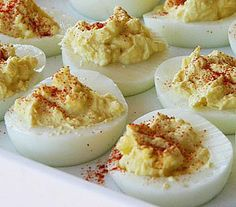 southern style easter dinner recipes