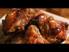 """""""Surinaams Chinese Kip Recept"""" """"Overheerlijke Chinese Recepten"""" - YouTube"""