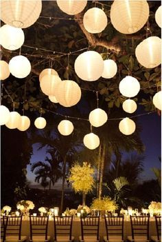 lampion lightning inside - Google-Suche