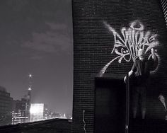 dope handstyles, flares and drips