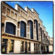 Le 19 novembre 2014, Pascal Obispo sera en concert à la Halle Tony Garnier à Lyon.