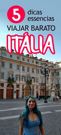 Travel Italy Tips Wanderlust 40 Ideas For 2019 Overseas Travel, New Travel, Travel Bugs, Travel Stuff, Ireland Travel, Italy Travel, The Moon Today, Europa Tour, Italy Coast