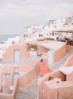 How to take amazing photographs in Santorini