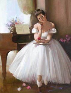 http://img0.liveinternet.ru/images/attach/c/0/35/642/35642569_Ballerina.jpg