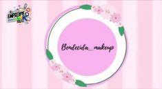Makeup, Instagram, Sweetie Belle, Beauty, Make Up, Beauty Makeup, Bronzer Makeup