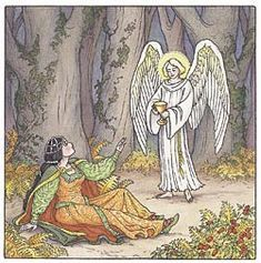 Dydd Santes Dwynwen Hapus: What is St Dwynwen's Day? Dydd Santes Dwynwen is the Welsh equivalent to Valentine's Day and is celebrated on January every year St Dwynwens Day, Saint Valentine, Valentines, Welsh Language, Welsh Gifts, English Projects, Cymru, All Nature, Faeries