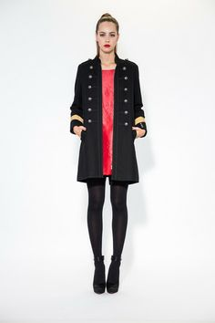 $549 down from $749 TODAY ONLY!  http://www.wendysboutique.co.nz/collections/coats/jackets+coats