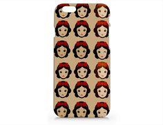 N726  Pattern phone case for iphone 6/6 plus from Emerishop by DaWanda.com