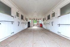 164 m² Granbackantie 347, 04480 Sipoo 6h myynnissä - Oikotie 13836423