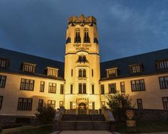 Colt Revolver Among Items Not Logged by West Point Museum, Report Says 1