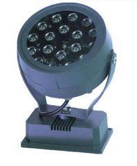 Power Led Projektör 18W Led Projektor, Power Led, Downlights, Flora, Home Appliances, House Appliances, Plants, Appliances