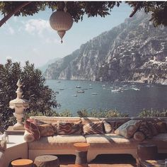 "Polubienia: 771, komentarze: 2 – ROYA COLLECTION OFFICIAL (@royacollection) na Instagramie: ""ITALIAN DREAM VACAY"""