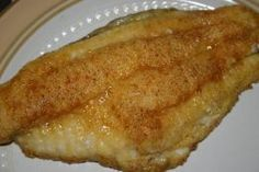 Flounder is one of the most plentiful and inexpensive seafood items along the area of the Gulf Coast where I live. This light and flaky fish was a staple in my house when I was growing up, and it is still one of my favorites today. This delicious...