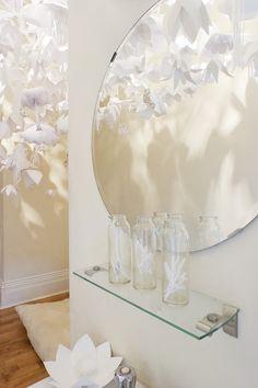 kronalion_room211-reflection
