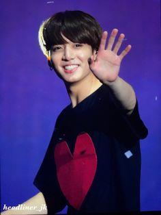 (12) Jungkook Updates (@jeonggukupdates) | Twitter