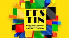 FESTin: Cinema em português regressa a Lisboa