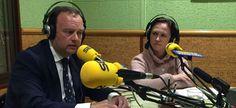 Una inversión de 2 millones de euros para la carretera de Pozoblanco a Cardeña