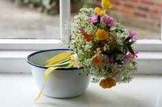 flower arranging – um álbum no Flickr saidos da concha