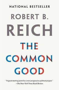 Robert B. Reich makes a powerful case for the expansion of America's moralimagination. Rooting his argument in common sense and everyday reality, hedemonstrates that a common good constitutes the very essence of any society ornation. Societies, he says, undergo virtuous cycles that reinforce the commongood as well as vicious cycles that undermine it, one of which America hasbeen experiencing for the past five decades. This process can and must bereversed. #BakingSodaOnBleachedHair Baking Soda Shampoo, Baking Soda Uses, Dry Shampoo, Honey Shampoo, Natural Shampoo, South Beach Miami, Uses For Vicks, Vicks Vaporub Uses, Hair Cleanser